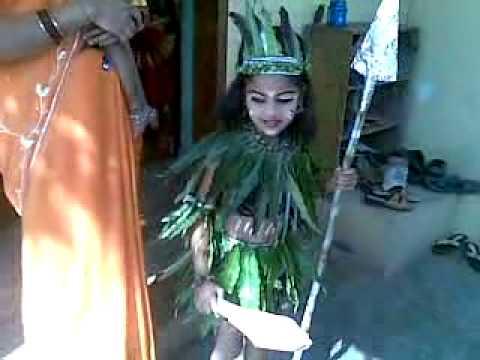 e Jungle Girl - Download legal in HD, bluray, bdrip