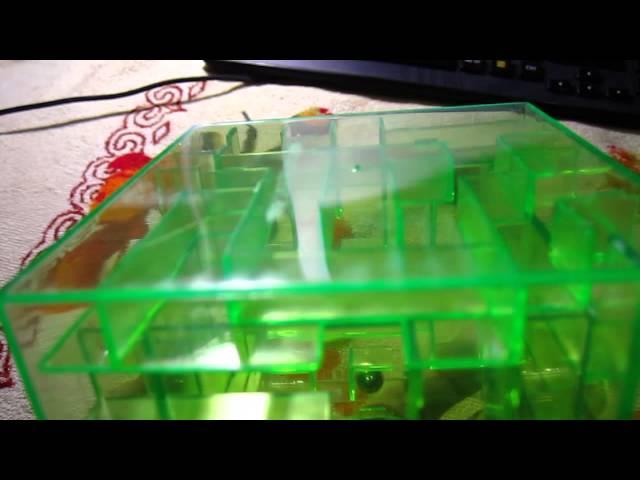 VirtualBox - виртуальная машина, скачать