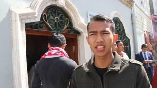 Maqam Abdurrahman Sami
