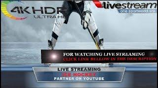 USA U18 vs Czech Republic U18  Ice hockey April 28, 2018 -Live Stream