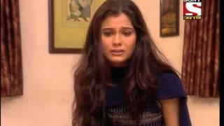 Konta Satyi Konta Durghatona - Bengali - Episode - 22