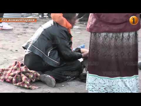 В Волгограде среди погибших в крупном ДТП с маршруткой - 10-летний ребенок