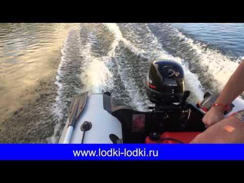 лодочные моторы игорь