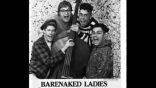 jane bare naked ladies