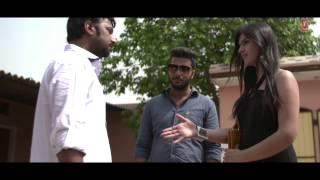 Amrinder Bobby Naam (Song Teaser) | New Punjabi Video | Releasing Soon