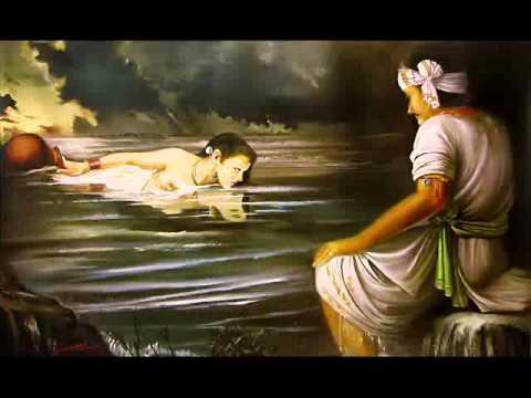 PANJAB TAN PANJAB (HISTORY KHOKHAR LION)
