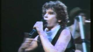 Watch Inxs Black And White video