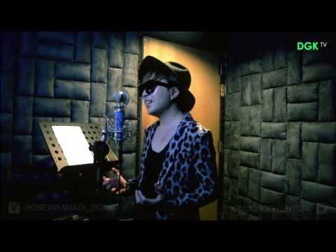 download lagu Projector Band - Sudah Ku Tahu Korean Version Cover By  Kim Dong Gyun_Zigma Band gratis