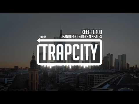 Zedd Follow You Down Keys N Krates Download ZEDD Feat. BR...