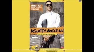 download lagu Aila Re Aila Full Song - Khatta Meetha gratis