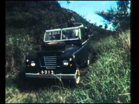 Международная панорама.  1979 - 3.