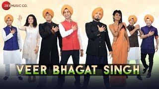 Veer Bhagat Singh Kumar V Arijit S,Sonu N,Mika,Palak,Ankit,Shaan,Sonu K,Kailash,Jyotica Amjad Nadeem