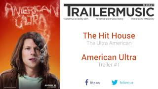 The Hit House - The Ultra American