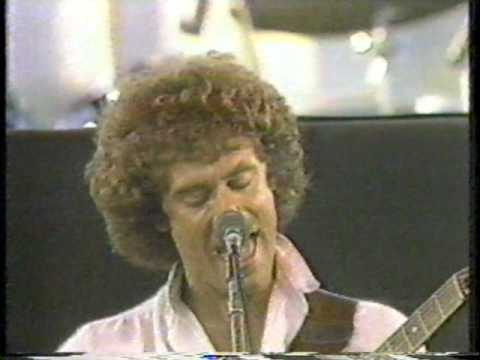 """pablo cruise love will find a way live """"who's pablo love to perform live again, so the pablo cruise reunion is a fire, cool love, don´t wanna live, love will find a way."""