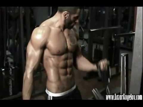 Top 5 Fitness Male Motivation |Shaka Smith|Rob Riches|Lazar Angelov|Greg Plitt|Marc Fitt|