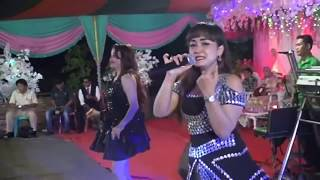 memories by Biduan cover#RAJAWALI II musik_dangdut.