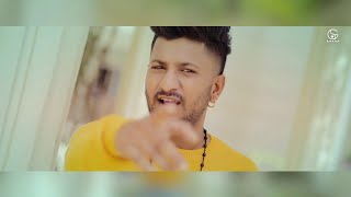 G Khan | Roye Aan (Official Video)| Fateh Shergill | Fresh Media Records