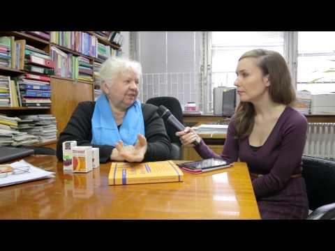 Jak Dobierać I Kupować Suplementy Diety?