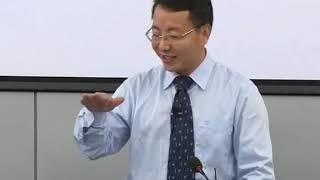 华东师范大学公开课 学习心理学 体验式学习 网易公开课