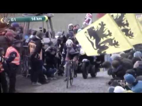 Giro delle Fiandre 2013
