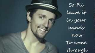 Watch Jason Mraz In Your Hands video