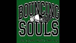 Watch Bouncing Souls Hate video