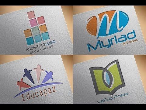 Freelance logo design price