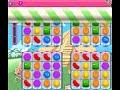 Candy Crush Saga Level 323 ★★★