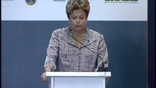 Brasil vai fabricar submarino nuclear até 2023
