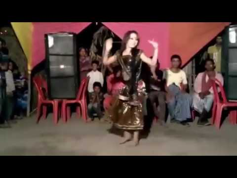 New Bangla Dance