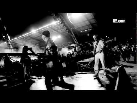 U2News -