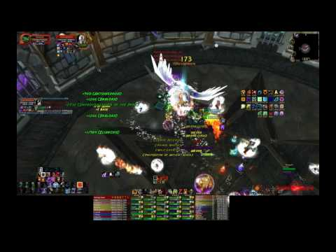 TankSpot's Guide to Heroic Twin Valkyrs (25 Hard)