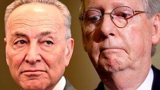 Could Democrats Block Supreme Court For Entire Trump Term?