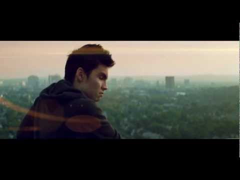 Sam Tsui - Don't Want An Ending HD Music Videos
