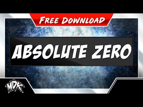 MDK - Absolute Zero [Free Download] #1