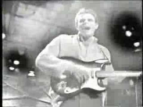 Del shannon - Runaway (1965)