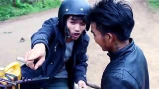 Vợ Bỏ | Phim Hài Làng | Cười Bễ Bụng 2018