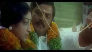 Ayyaathorai | Ayya | Sarath Kumar And Nepolean Blockbuster Superhit Tamil Songs | Cinema Junction