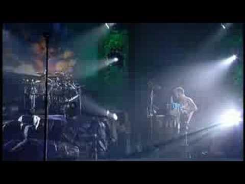 Godsmack - Get Up Get Out