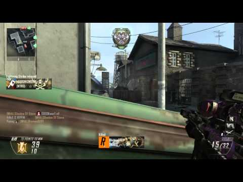 FaZe Pamaj - Weekend Montage Challenge [ZAKK] Or [ZP] [Closed]