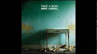 Watch Greg Laswell Let It Ride video