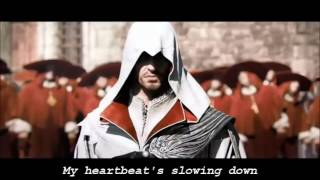 Download Lagu Assassin's Creed Hero Awake and Alive Not gonna Die Comatose Ultimate Music Video Gratis STAFABAND