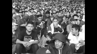 Tiger Bois - Jakarta Corner Kick 3 (promo trailer)