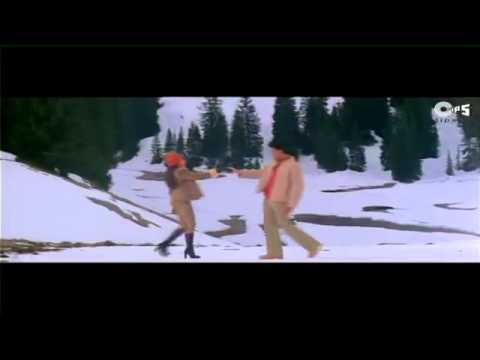 Hum Yaar Hain Tumhare.. video