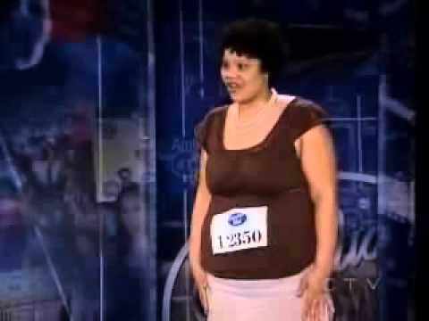 Mulher Peida Ao Vivo Em Programa De Tv video