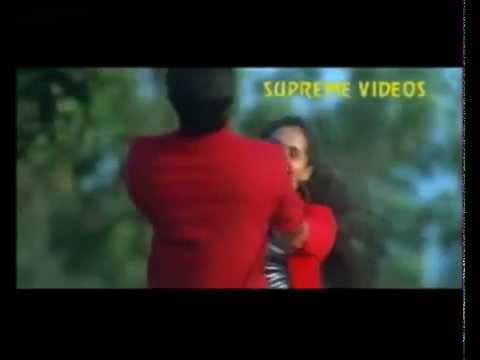 Sampangi Cheliya Ninu Chudakunda video