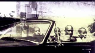 2Pac-DJ Lars- I Rise As the World Turns [Chopped & Screwed]