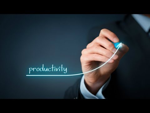 productivity management These 10 must-have personal project management tools may help do is a social productivity tool that helps in sharing seamlessly with other team members.