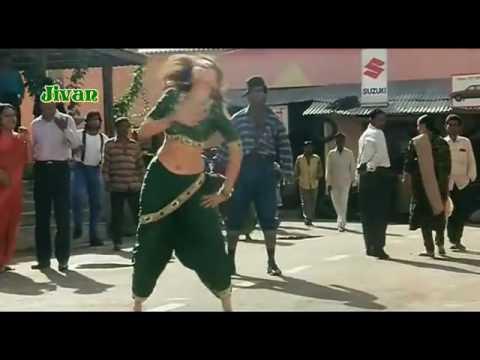 Tumne Agar Pyar Se Dekha - Raja (1995)