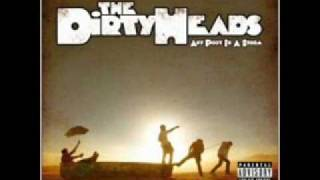 Watch Dirty Heads I Got No Time For Yall video